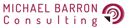 Michael Barron Consulting